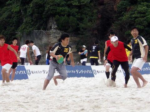 beach06271.jpg