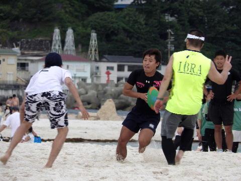 beach06272.jpg