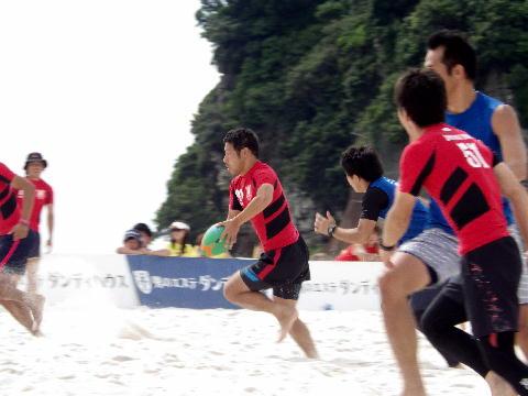beach6182.jpg