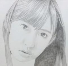 haruna0411.jpg