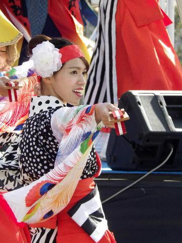 miyako111904.jpg