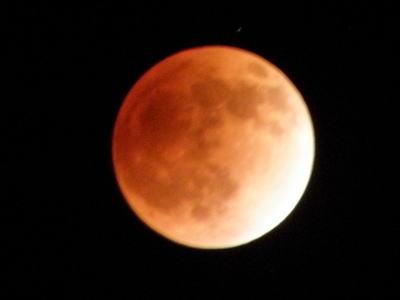 moon02.jpg