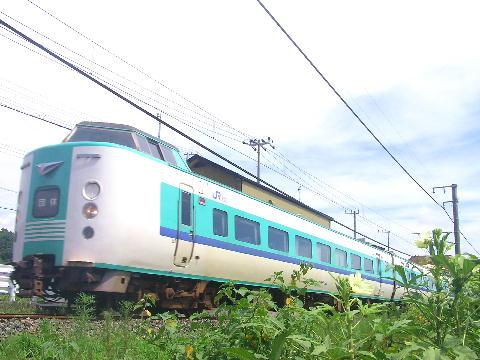 okura8201.jpg