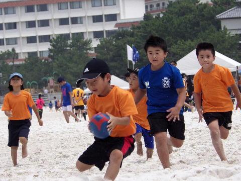 beach06241.jpg