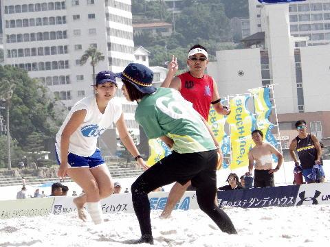 beach06242.jpg