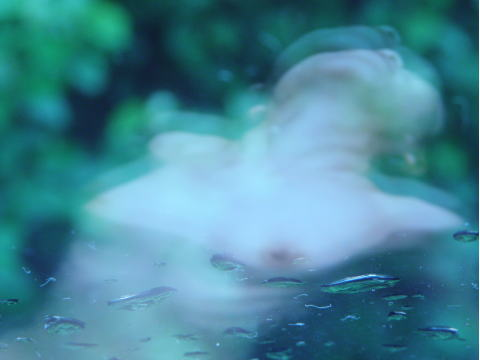 nude02.jpg