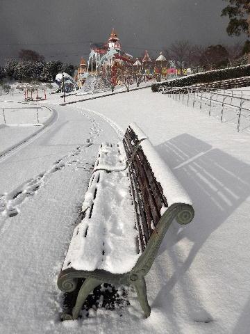 snow122502.jpg